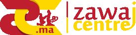 Zawaj Centre